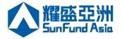 sfhk-logo-white