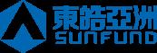 20191018-graph-logo-center